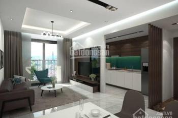 Bán căn hộ chung cư 6th Element, Nguyễn Văn Huyên, 83m2, tòa D, giá 3 tỷ 5