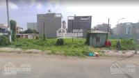 Bán đất  KDC Trương Đình Hội 3 -phường 16 quận 8 giá 1.8 tỷ/ nền, đường 14m điện âm nước máy . CSHT
