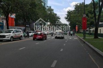 Bán nhà mặt tiền đường Hồng Bàng, P16 Quận 11, (4.2x14m nở hậu 7.2m), 2 lầu, giá 18 tỷ 0901.311525