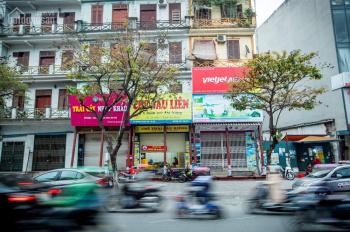 Chính chủ cần bán gấp nhà ngõ phố Đào Tấn 30,2m2 x 5 tầng, mặt tiền 3,31m