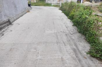 Bán ngay lô đất sạch đẹp tiện đầu tư đường lớn mặt tiền 6m - LH: 0966398609