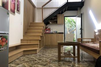 Chỉ 1,2 tỷ sở hữu ngay nhà trung tâm Quận Hải Châu, TP Đà Nẵng