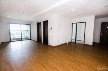 Bán chung cư Gamuda 95m2, ban công Đông Nam. View đẹp, giá rẻ hơn chủ đầu tư 300 triệu