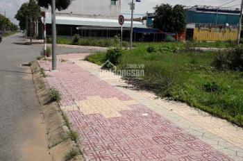 Bán 2 lô đất khu Ticco Trương Định