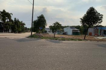 Nhu cầu xoay vốn làm ăn cần sang nhượng lại 1 số lô đất tại KĐT Mỹ Phước Bến Cát, Bình Dương