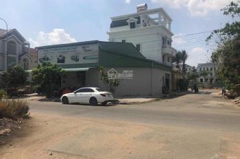 Bán đất dự án Phú Nhuận 10ha đường Nguyễn Duy Trinh giá rẻ nhất thị trường. LH: 0917093457