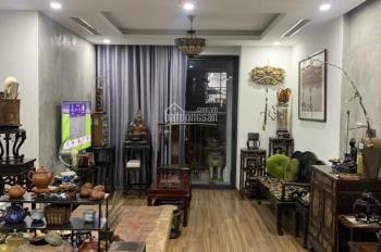 Bán căn hộ chung cư 87 Lĩnh Nam, 0912899116