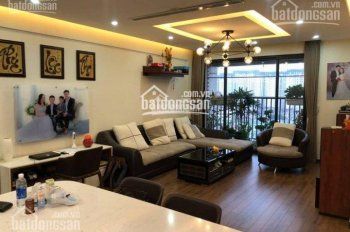 Cho thuê căn hộ chung cư An Bình 3PN, đẹp lung linh giá siêu ưu đãi, chỉ 12tr/th. LH 0988594388