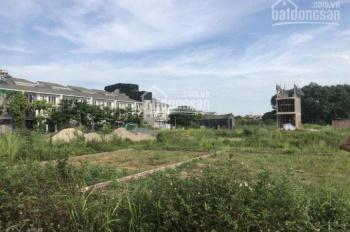 Đất dịch vụ Vân Canh khu 6.9 ha, DT 57m2 giá 52tr/m2, hướng Bắc. Ngay gần Trần Hữu Dực