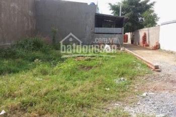 Cần bán 150m2 đất gần chợ Phước Vĩnh, giá 410tr, SHR, xây dựng tự do. LH: 0373296041