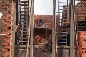 Bán nhà khu ADC, P. Hoà Thạnh, Q. Tân Phú, DT: 5x16.5m, giá 6.8 tỷ, LH 0902570925