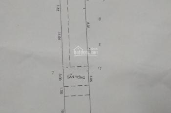 Chính chủ bán nhà cấp 4 đường Bạch Đằng, phường 2, Tân Bình 4x28m, 115m2, giá  11,5 tỷ tl