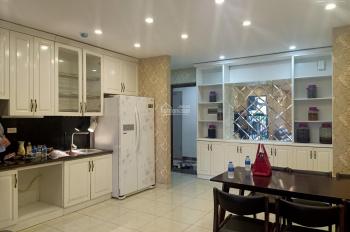Chính chủ bán căn hộ 08 tòa Trung Rice City Linh Đàm - ban công Đông Nam mát như kem - 68m2 - rẻ