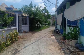Cần bán dãy trọ 6 phòng, thu nhập 9tr/tháng, hẻm ô tô 5m Liêu Bình Hương, SHR, giá 920tr