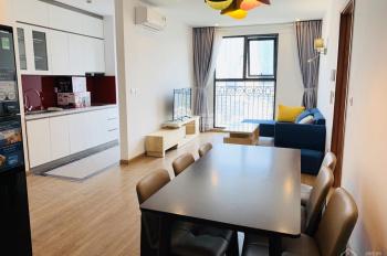 Cho thuê căn hộ 2PN, 3PN Golden Palace giá 13 triệu/tháng 0777398999 bao phí quản lý, internet