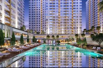 Chính chủ cần bán Akari City 2PN 2WC view nội khu siêu đẹp - giá thấp nhất thị trường - 0914922177