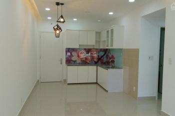 Chính chủ bán căn hộ Citi Esto, 2PN, view quận 1, giá 1.6 tỷ, sắp nhận nhà