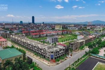 Bán đất trung tâm thành phố Hà Tĩnh rẻ 3 triệu/m2 - 0961337227