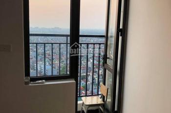 Cho thuê căn hộ giá rẻ tại Ruby 3 Phúc Lợi, Long Biên,  giá 4,5 triệu/th, LH: 0966895499 Tuấn Anh