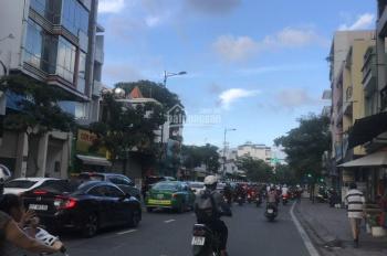 Nhà 1 lầu suốt, 8x25m, đường Hồng Hà, P2 Tân Bình