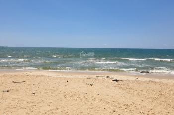 Cần bán lô đất mặt biển đường Huỳnh Thúc Kháng hàm tiến phan thiết bình thuận