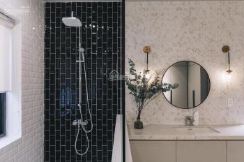Cho thuê nhà phố 1 trệt 3 lầu, giá rẻ 23 triệu/th full nội thất đẹp, trùm Q.2, gọi ngay 0979940549
