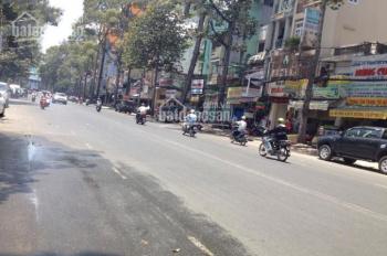 Cần bán gấp căn nhà đường Lê Bình, ngay Hoàng Việt, DTCN 140m2, giá: 17 tỷ