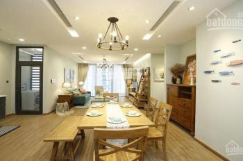 Hot! Cho thuê căn chung cư Golden Palace Mễ Trì, 86m2, 2PN full đồ đẹp, 10 tr/th LH: 0911 400 844