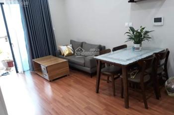 Cho thuê căn hộ 2PN, 3PN GoldSeason giá 11 triệu/th, 091.190.8228 bao phí quản lý, internet
