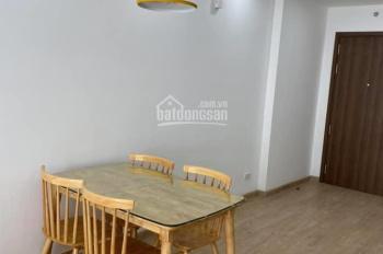 Cho thuê căn hộ chung cư Hope Residence, 5 triệu/tháng, 2PN 2vs, đồ cơ bản: Anh Hùng 0963446826
