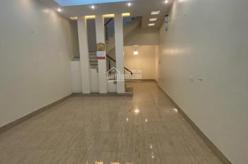 Chính chủ bán nhà mặt ngõ 60m2 * 4 tầng Xuân Đỉnh, Bắc Từ Liêm, ô tô cách nhà 15m giá 4.5 tỷ