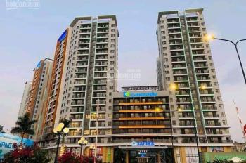Cần bán hộ hộ Safira Khang Điền, giá hợp lý, LH: 0979186718 để xem nhà thực tế