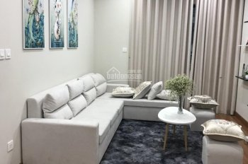 Cho thuê căn hộ 2PN, 3PN GoldSeason giá 14 triệu/th, 091.190.8228, thanh toán 3 tháng, vào ở ngay