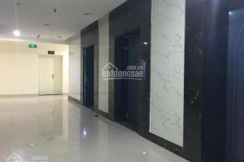 Cần bán nhanh căn hộ chung cư Usilk City 116m2, 3PN, 2WC đường Tố Hữu - Hà Đông, giá cắt lỗ 1,78 tỷ