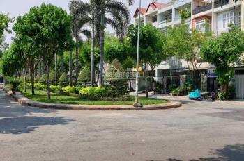 Chính chủ bán nhà hẻm xe hơi Trần Xuân Soạn, quận 7 vị trí đẹp giá tốt