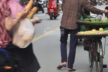 Cần bán nhà mặt phố Nguyễn Ngọc Nại