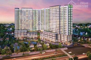 Chung cư Moonlight Boulevard 1PN cần bán do chuyển công tác, giá: 36.5tr/m2, DT:52m2. LH:0901390333