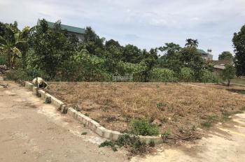 Bán ô đất vuông vắn 200m2 full thổ cư tại Tân Xã giá 6.8 triệu/m2, sổ đỏ. LH: 0979688683