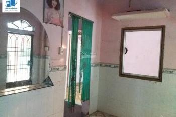 Bán nhà cách Bùi Hữu Nghĩa 50m, P. Bửu Hòa, Biên Hòa, LH: 0849.228.228 Mr Dương