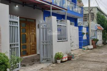 Hung Q9 cho thuê nhà 95m2, Tây Hoà, Phước Long A, Q9, chỉ 8 triệu/th,  0981260130