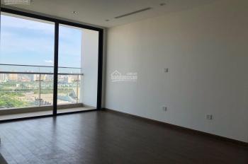 Cho thuê căn hộ VP (được ĐKKD) Vinhomes West Point Phạm Hùng 39 - 65 - 84 - 120 m2 giá 8 tr/th