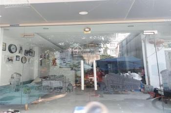 Mình cần cho thuê mặt bằng kinh doanh tầng 1 số nhà 22 ngõ 108 Trần Phú, Mỗ Lao, Hà Đông