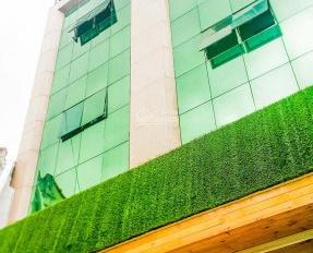 Cho thuê 3 sàn: Tổng giá 10 triệu/sàn, diện tích: 200m2 (8m x 24m)