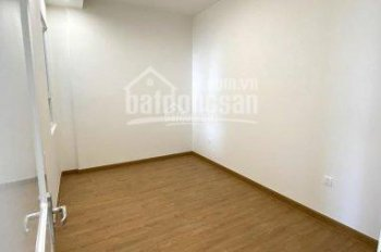 Cần bán căn hộ chung cư Moonlight Boulevard- DT 78m2,2PN nhà mới,không gian đẹp,giá tốt, 0935006623