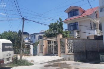 Nhà đất KQH mặt tiền đường Nguyễn Đức Tịnh 16,5m
