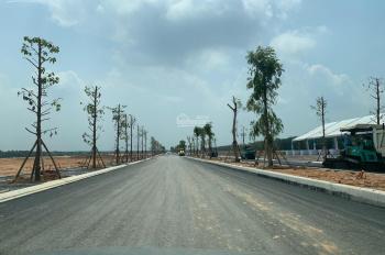 Chủ đầu tư bán suất nội bộ đất nền mặt tiền Quốc Lộ 51, ngay gần cổng chào thành phố Bà Rịa