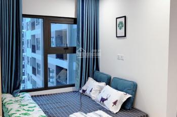 Xem nhà 24/7 cho thuê căn hộ chung Vinhomes Ocean Park giá rẻ LH: 0337718135