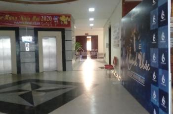 Hội trường quận Thanh Xuân cho thuê giá cả hợp lý. LH: 0934.693.628