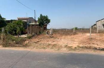 Tôi cần bán gấp lô đất sào 1000m2 đường 10m, DT 1000m2 sổ hồng riêng giá 420 triệu, 0909725586