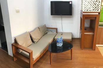 Cho thuê căn hộ chung cư Kim Liên nhà như ảnh 2PN full đồ chỉ 8,5tr/th, 0987 666 195